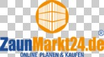 Logo ZaunMarkt24
