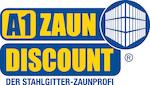 Logo_A1 Zaun Discount