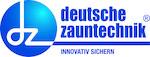Logo deutsche zauntechnik