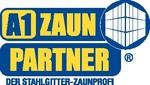 Logo A1 ZAUNPARTNER
